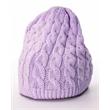 Richardson Cable Knit Beanie - Richardson Cable Knit Beanie