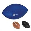 Large Football - Large football made of polyurethane foam.