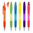 Colorpop Highlighter Pen - Colorpop highlighter pen for writing and highlighting notes.