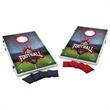 Value Bag Toss Kit - The Value Bag Toss game packs a whole lot of fun into a budget-friendly package.
