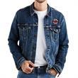 Levi's Original Men's Trucker Jacket - Levi's Original men's trucker jacket for a fantastic style clients will love.