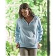 MV Sport Women's Classic Pullover Sweatshirt - MV Sport Women's Classic Pullover Sweatshirt
