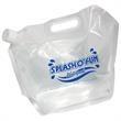 H2o Easy Tote Water Bag - H2O Easy Tote Water Bag.