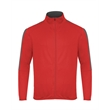Badger Youth Blitz Outer-Core Jacket - Badger Youth Blitz Outer-Core Jacket