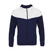 Badger Youth Sprint Outer-Core Jacket - Badger Youth Sprint Outer-Core Jacket