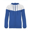 Badger Women's Sprint Outer-Core Jacket - Badger Women's Sprint Outer-Core Jacket