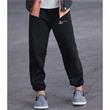 Jerzees® Youth 8 oz. NuBlend® Fleece Sweatpants - Jerzees® Youth 8 oz. NuBlend® Fleece Sweatpants