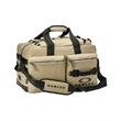 Oakley 50L Utility Duffel Bag - Oakley 50L Utility Duffel Bag