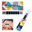 Reusable Forehead Thermometer - Reusable forehead thermometer for checking body temperature.