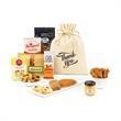 Artisan Gourmet Gift Bag - Medium - Artisan Gourmet Gift Bag - Medium