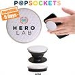 PopSockets PopGrip Golf Ball - PopSockets Grip Golf Ball for brands, fans and events