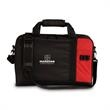 Loop Business Case - With its stylish design and practical features, the Loop business case makes an excellent conference bag for the executive on