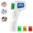 No Contact Infrared Thermometer - Berrcom Non-Contact Infrared Thermometer