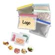 PEVA Ziplock Storage Bags