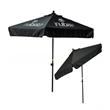 7 Foot Steel Frame Market Umbrella - 7 Foot Steel Frame Market Umbrella