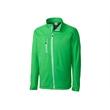 Clique Telemark Softshell Jacket - Men's Clique Telemark Waterproof Softshell Jacket