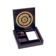 Executive Dart Board and Stationery Box - Executive desktop dart board and stationery box set.