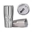 17 oz. Tumbler Cup