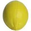 Squeezies (R) Lemon Stress Reliever
