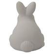 Squeezies (R) Rabbit Stress Reliever