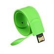 USB Slap Bracelet