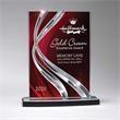 Small Ribbon Award
