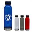 24 Oz. Tritan Atlas Bottle