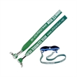 "Tubular Sunglass Retainer - Tube sunglasses holder that measures 3/8"" x 26"""