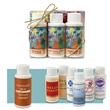 1 oz Arizona Sun Gift Set (Choose 3 products) - 1 oz Arizona Sun Gift Set (Choose 3 products)