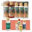 Arizona Sun Gift set - Five pac bath set