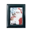"""Easel Backed Photo Frame (Displays 4"""" x 6"""") - Easel Backed Photo Frame (Displays 4"""" x 6""""). Other standard sizes are available."""