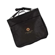 Hanging Garment Bag - Hanging Garment Bag. A perfect gift for the union president or senior management staff.