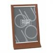 picture frame - Closeout, contemporary picture frame.