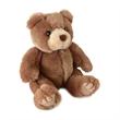 "8"" Brown Kirby Bear"