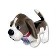 """10"""" Custom Dog Max"""