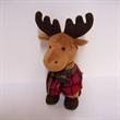"9"" Custom Moose"