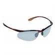 Sunglasses - Kicker sunglasses, Action Sport.