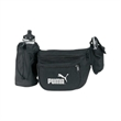 SPORTS WAIST PACK WITH BOTTLE HOLDER