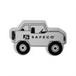 Jeep Pen/Antenna Topper
