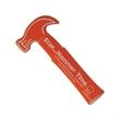 Foam Hammer