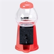 Bubble Gum - 20 oz. container filled with bubblegum; each container fills up to five machines.