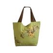 Bag - Organic fashion tote