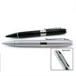 Executive USB Pen Drive 400 R - Executive USB Pen Drive 400