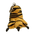 """3"""" Rover paw key chain"""