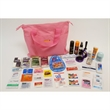 Wedding Day Survival Kit - The Wedding Day Survival Kit containing 38 wedding day related items