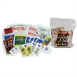 Military Beverage Care Package - The Military Beverage Care Package contains 30 preselected items