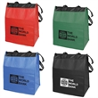 FROST INSULATED NON-WOVEN COOLER TOTE