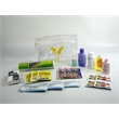 Baby Care On The Go Kit - The Baby Care On The Go Kit containing 18 preselected baby care items