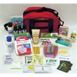 Country Weekender Kit - The Country Weekender Kit containing 30 preselected items