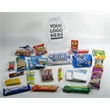 Dorm Snack Pack Kit - The Dorm Snack Pack Kit containing 30 preselected snack items